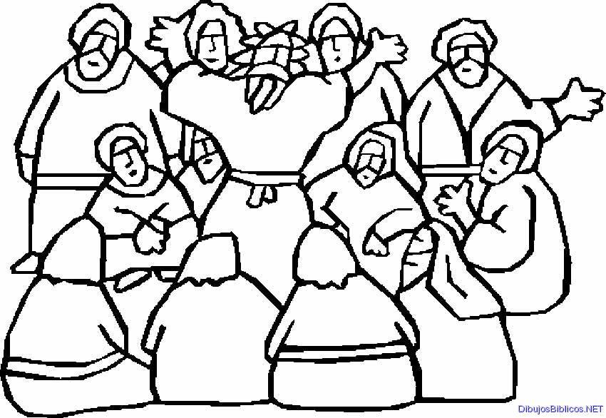 5jesus__12_apostles.jpg