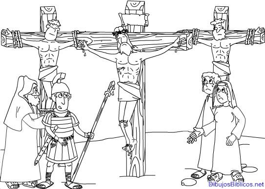 23crucifixion.jpg