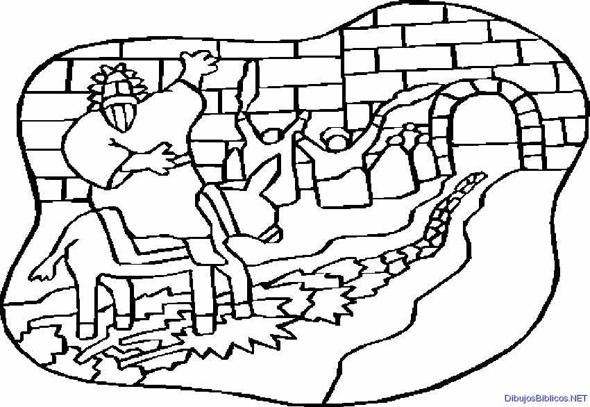 5jesus_rides_into_jerusalem.jpg