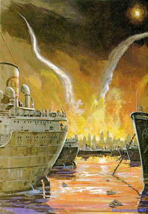 babiloniallamas.jpg