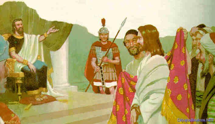 JESUSANTEHERODES.JPG