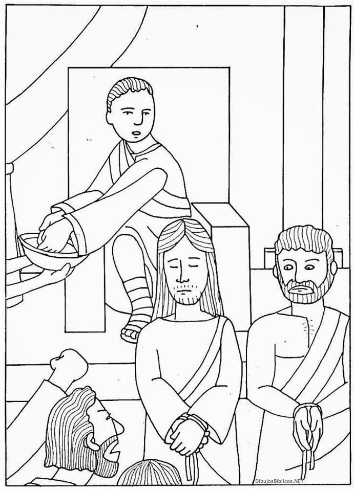 Jesus_ante_Pilato02.jpg