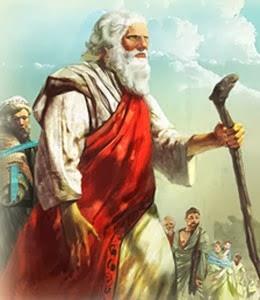 Personajes_de_la_Biblia.jpg