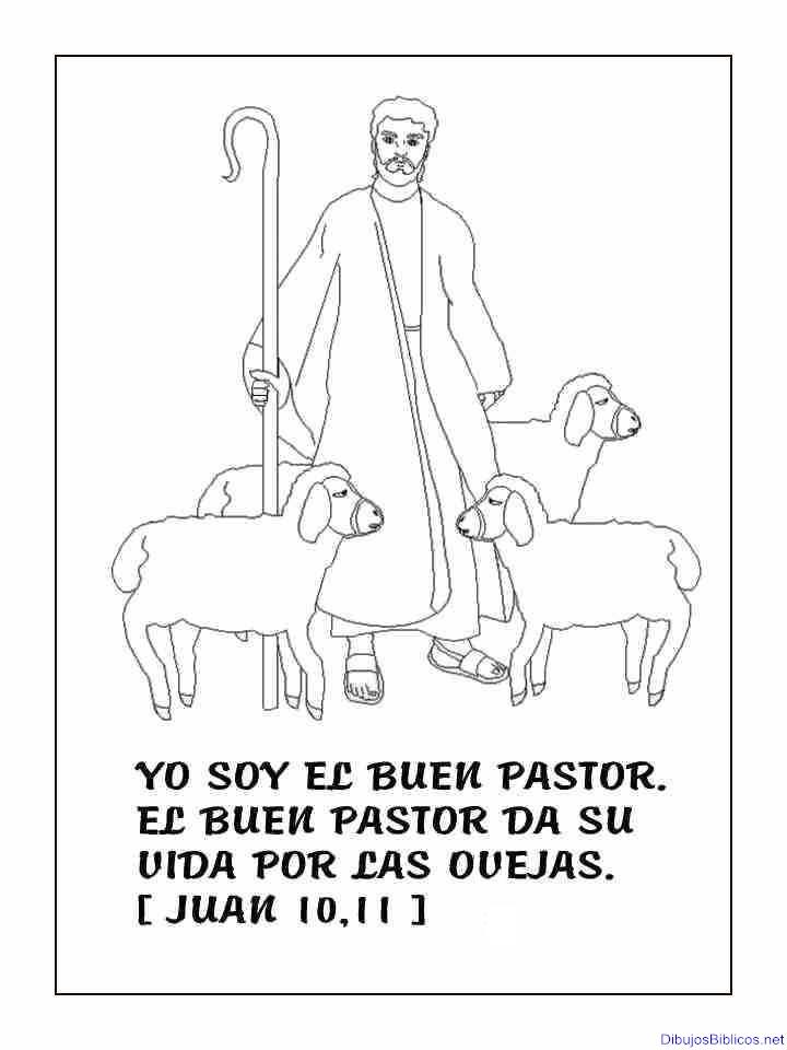 006_jesus_buen_pastor.jpg