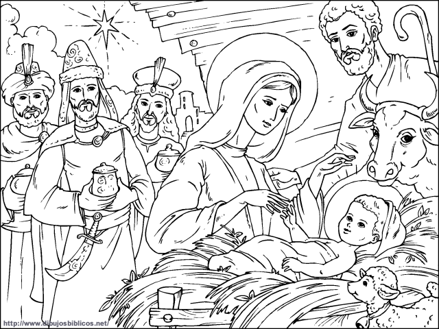 nacimiento_de_jesus.png
