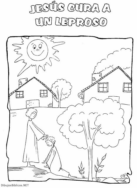 Dibujos_Cristianos_Para_Colorear13.jpg