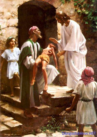 Jesus_el_Sanador.JPG