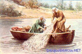 PescaMilagrosa.jpg