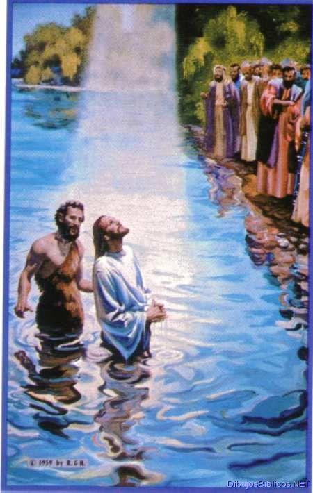 Jesus13.jpg