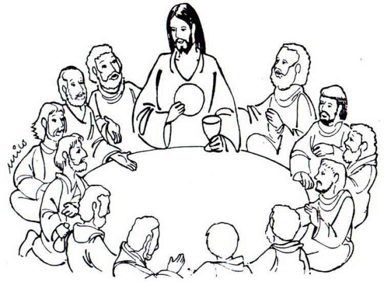 Dibujos-de-jesus-de-la-ultima-cena.jpg