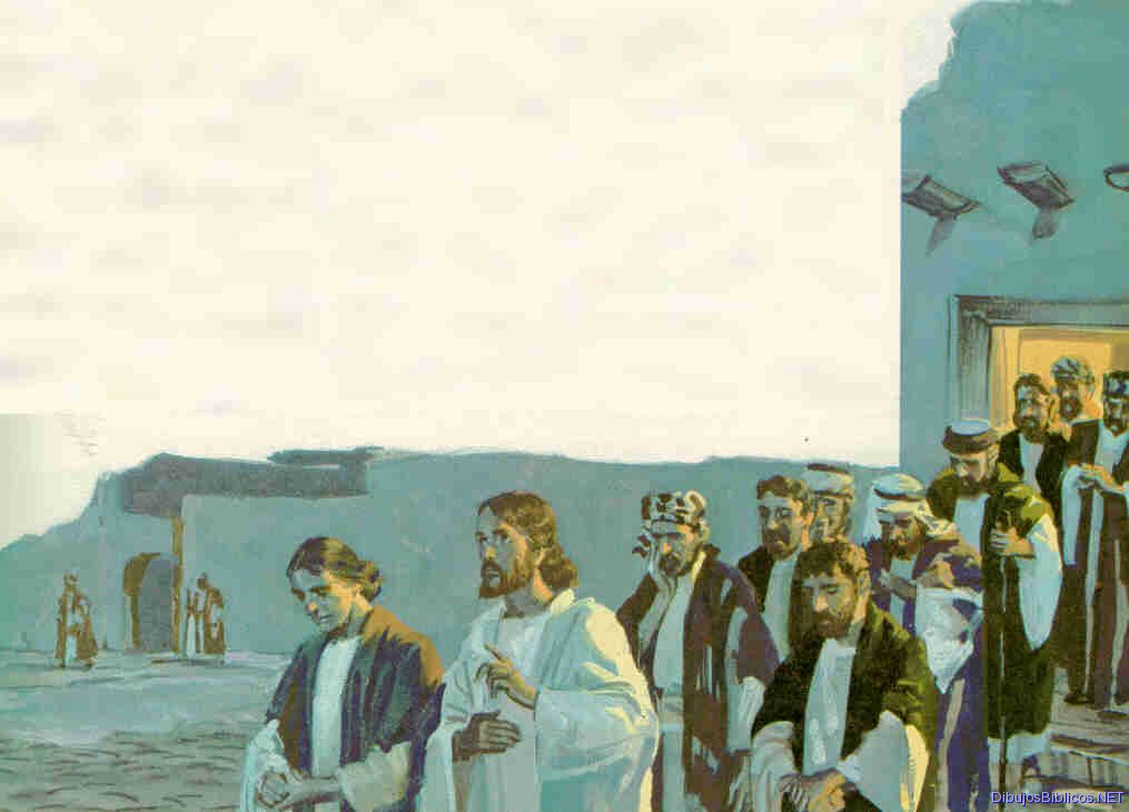 JESUSYDISCIPULOS.JPG