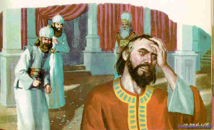 Judas2.jpg