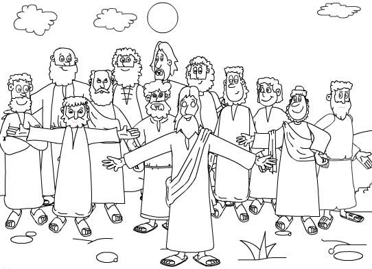doce_apostoles.jpg