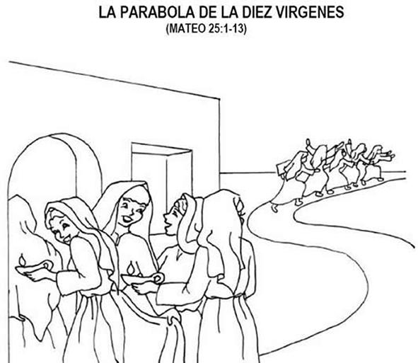 las_dies_virgenes.fw.png