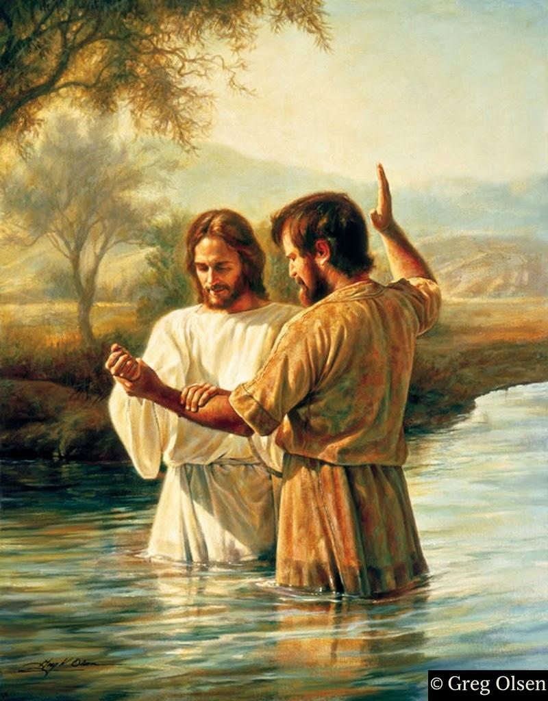 bautismo-de-jesus1.jpg