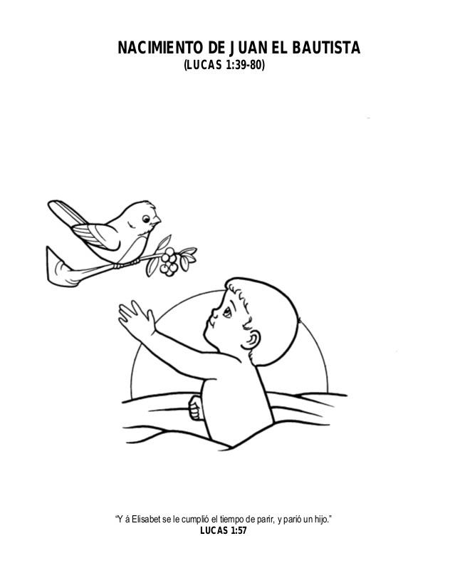 nacimiento-de-juan-bautista.jpg