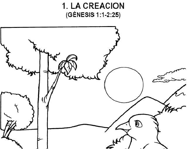 creacion.JPG