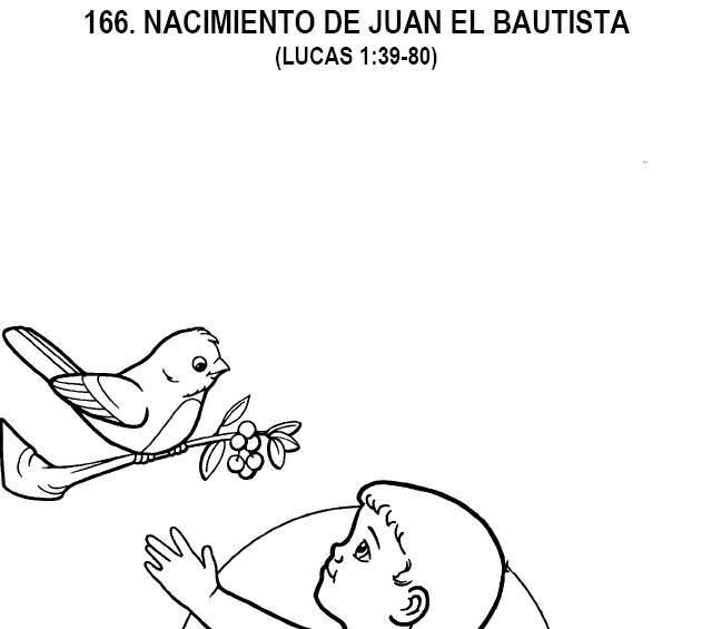 166.JPG