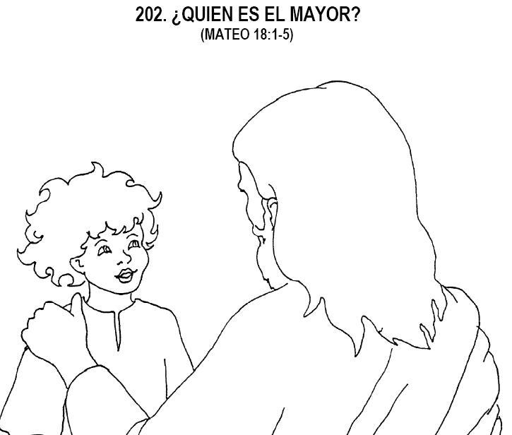 202.JPG