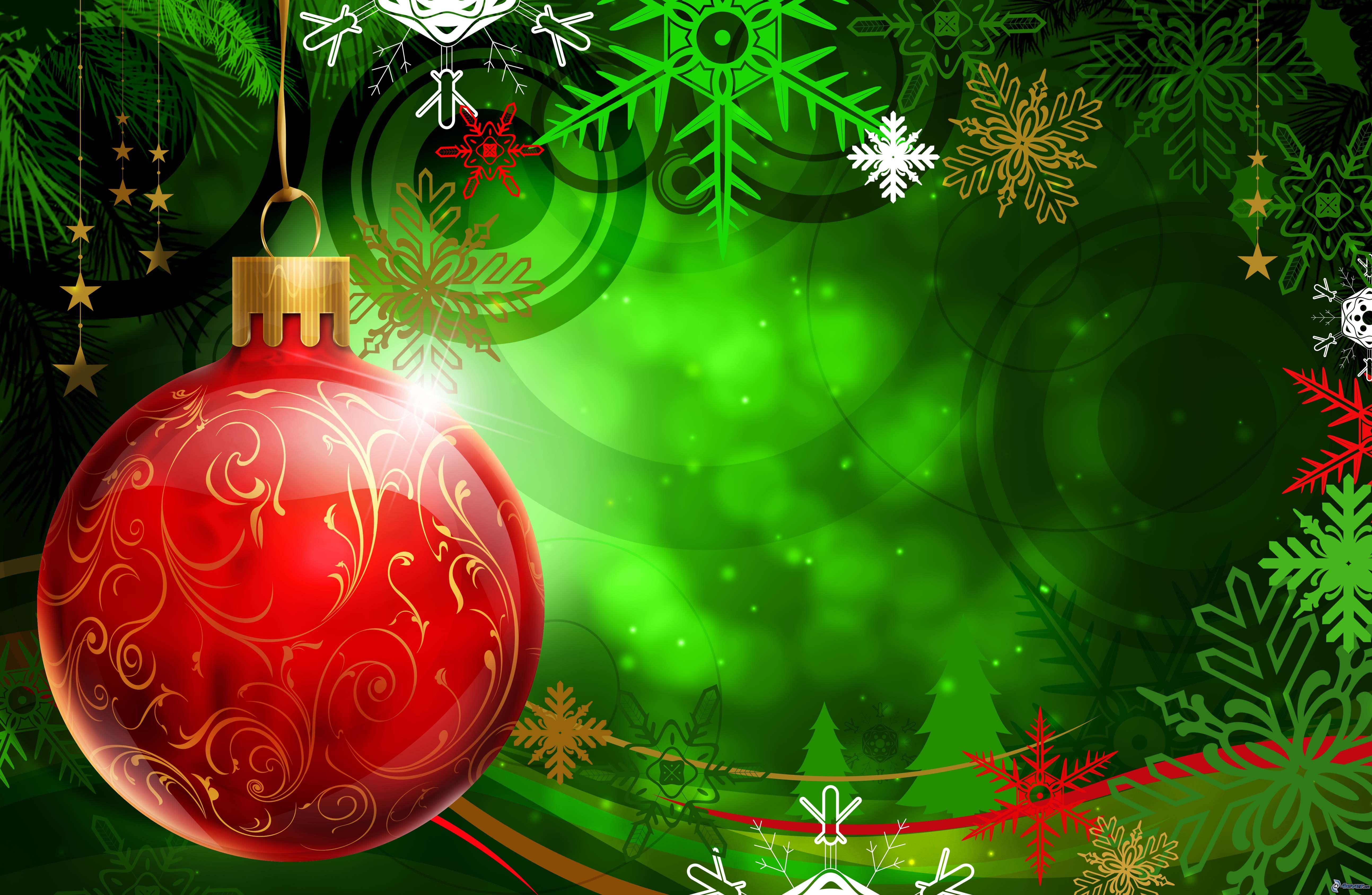 bola-de-navidad-fondo-de-pantalla-navideno-copos-de-nieve-164895_1.jpg