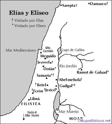 EliasEliseo_wtm.jpg