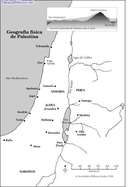 geofisicapales_wtm.jpg