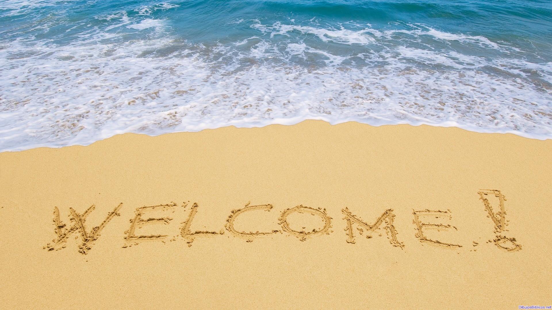 Welcome_Bienvenido_en_ingles-16492.jpg