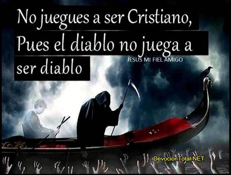 26_voluntad_de_dios_wtm_wtm.jpg