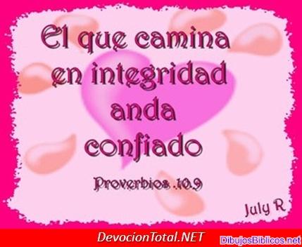 343268_869315742_proverbios-10-9_H222601_L.jpg