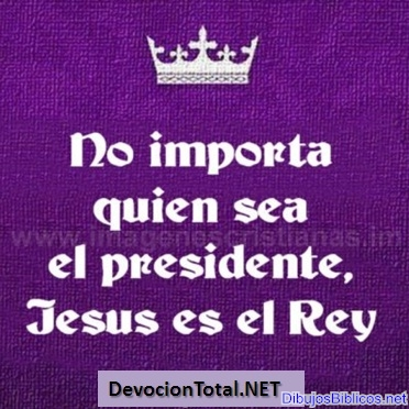 Dios_rey.jpg