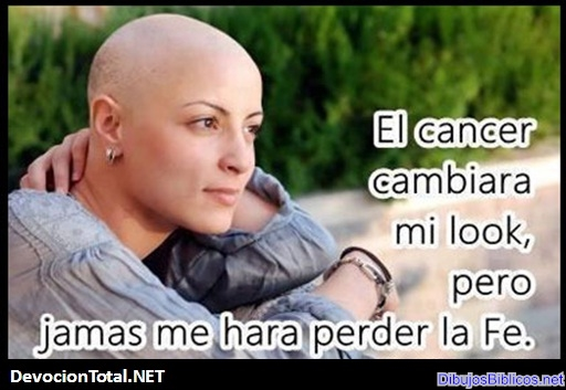 cancerfe.jpg