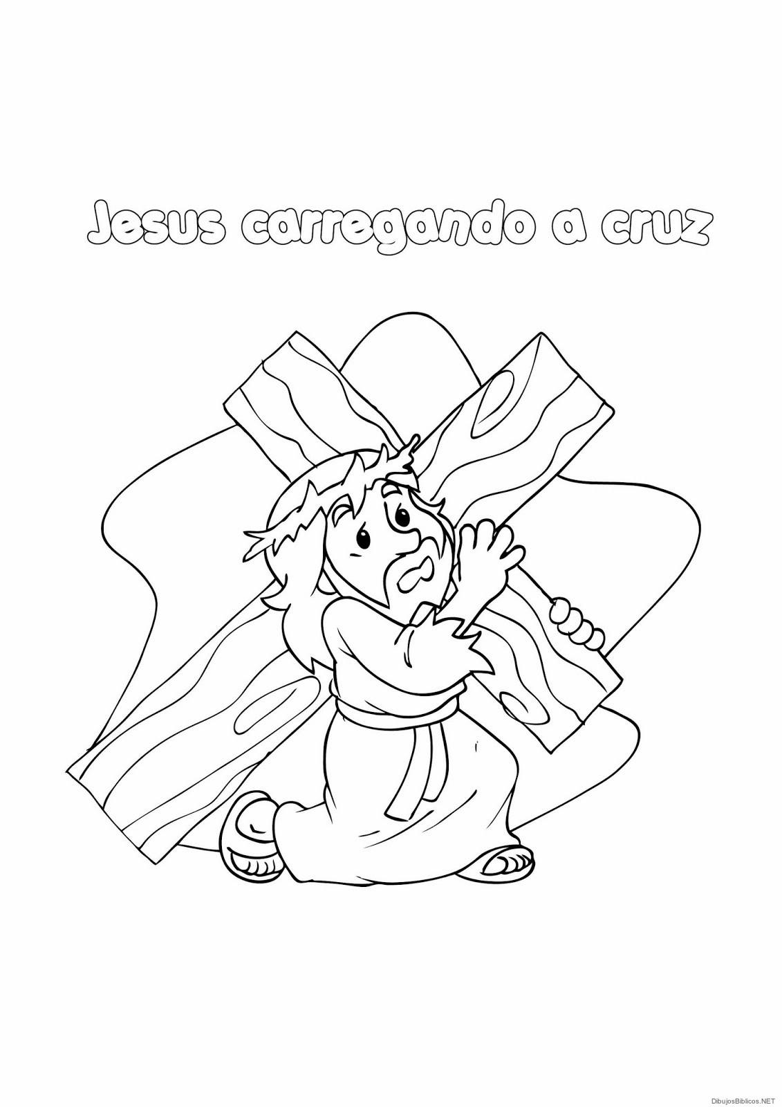 jesus_carrega_cruz.jpg