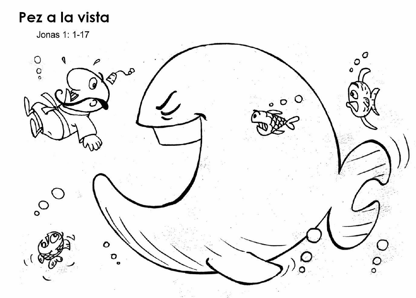 Dibujos_Para_Colorear_De_Jonas_y_la_Ballena18.jpg