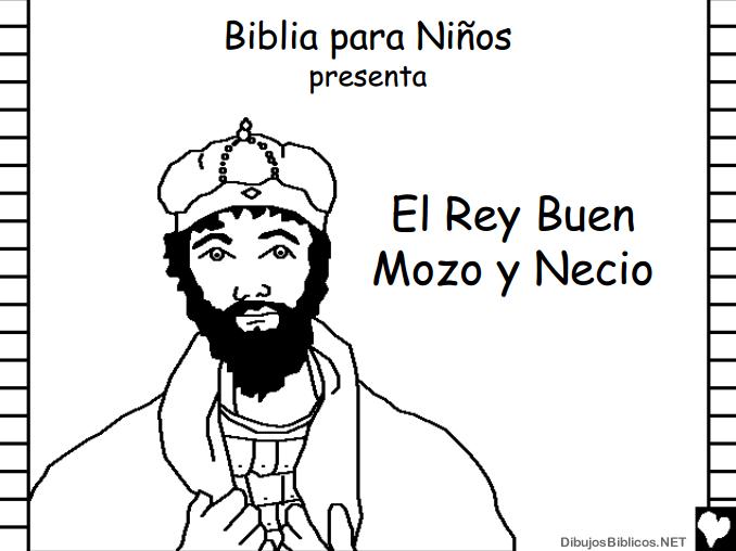 saul_rey_necio.png