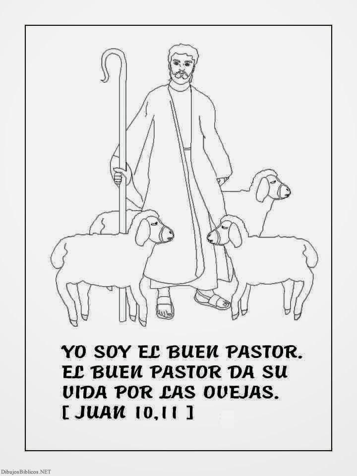 Dibujos_Para_Colorear_De_El_Buen_Pastor06.jpg