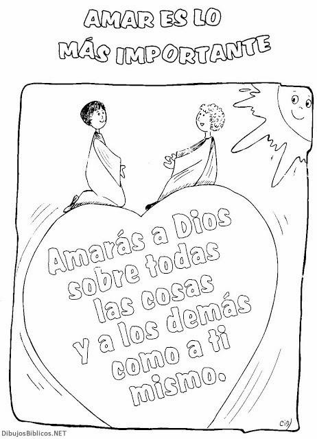 Dibujos_Cristianos_Para_Colorear11.jpg