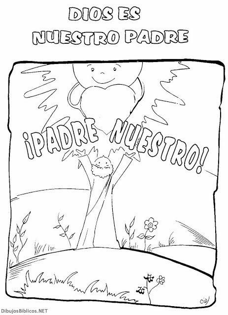 Dibujos_Cristianos_Para_Colorear12.jpg