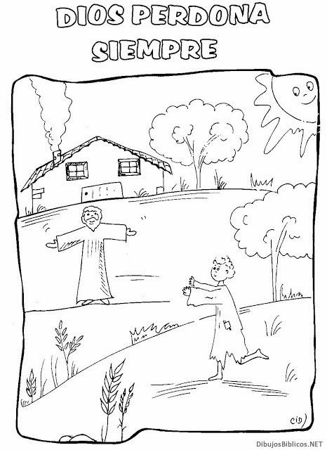 Dibujos_Cristianos_Para_Colorear17.jpg