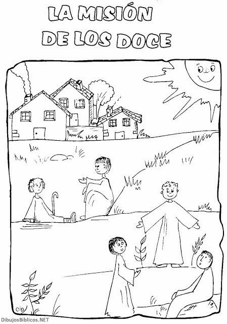 Dibujos_Cristianos_Para_Colorear18.jpg