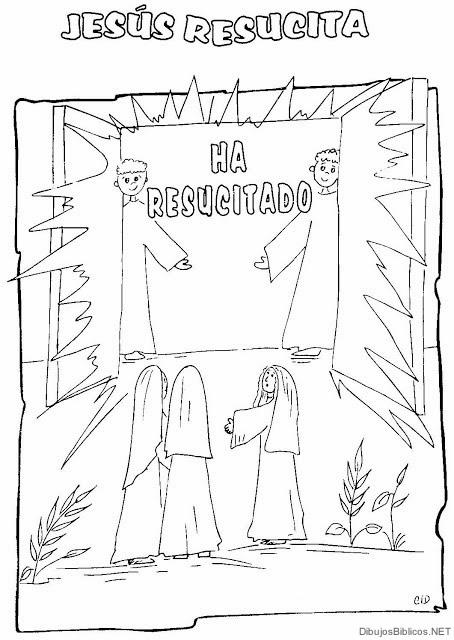 Dibujos_Cristianos_Para_Colorear28.jpg