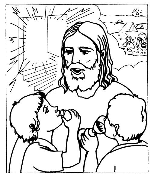 Jesus_con_nios.jpg
