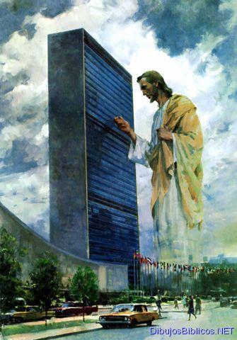 Jesus_en_las_ciudades.JPG