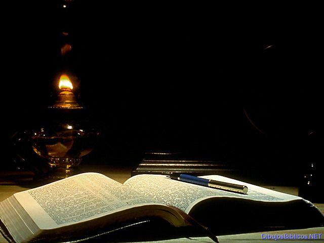 biblia_05.jpg