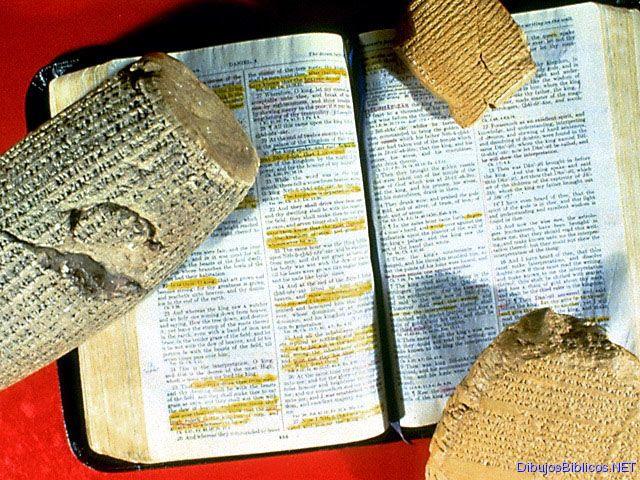 biblia_12.jpg
