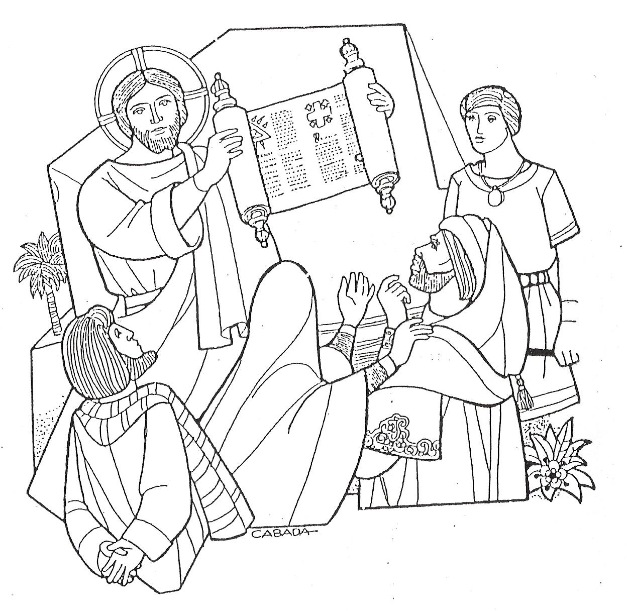 el_origen_de_la_biblia.jpg