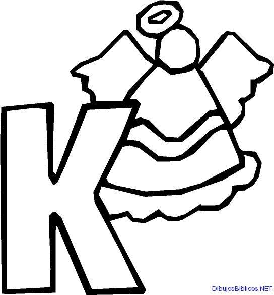 K_ANGEL.jpg