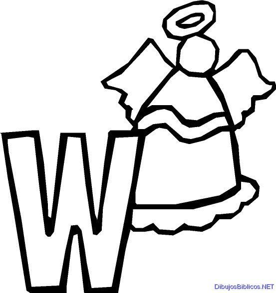 W_ANGEL.jpg
