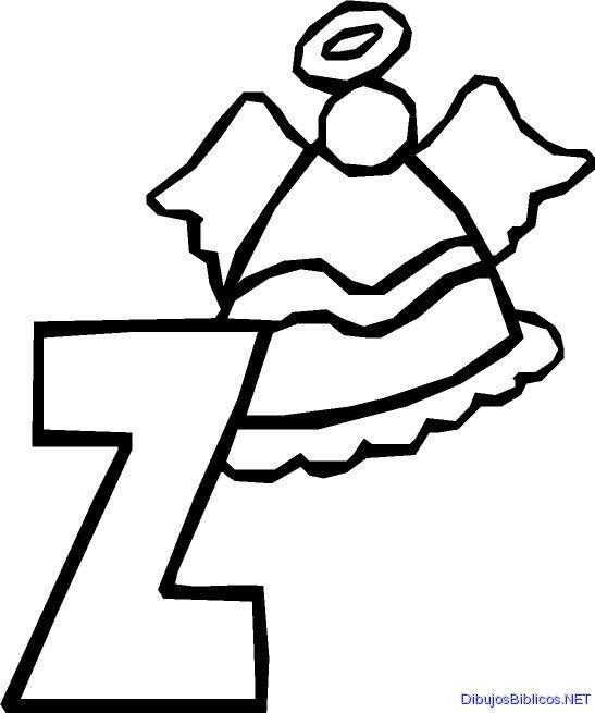 Z_ANGEL.jpg