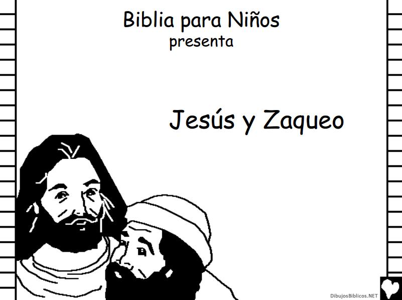 jesus_zaqueo.png