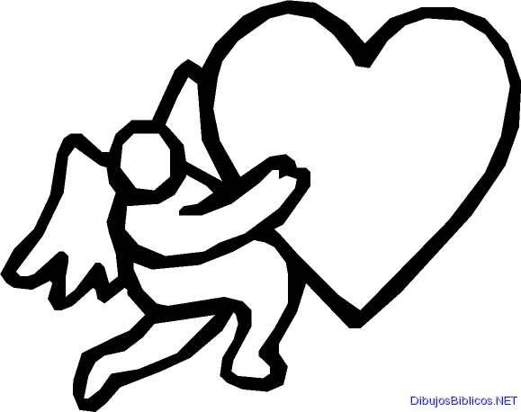 LOVE017.jpg